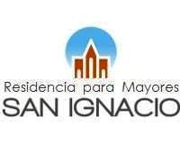 San Ignacio - Residencia para mayores