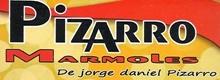 Marmolería Pizarro