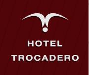 .Hotel Trocadero - 2 Estrellas Superior