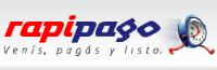 RapiPago en Necochea