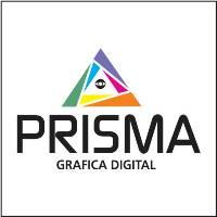 PRISMA - Gráfica Digital