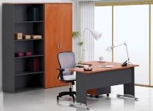 Oficina 2000