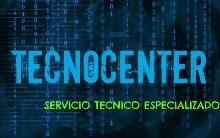 Tecnocenter - Servicio Técnico Especializado