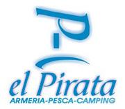 Armería El Pirata