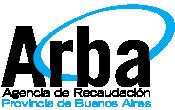 Arba - Agencia de Recaudación Provincia de Buenos Aires