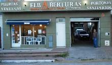 ELB Aberturas