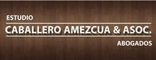 . Estudio Caballero Amezcua & Paolini Asoc. Abogados