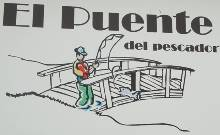 El Puente del Pescador