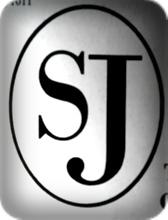 San José - Herrería Artística y de Obre