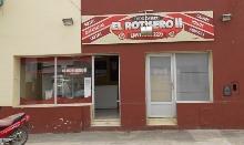 El Rotisero II - Todo Casero