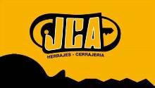 Cerrajería JCA