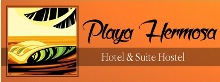 Playa Hermosa Suite Hostel *