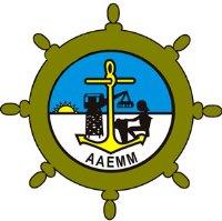 AAEMM Necochea