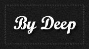 By Deep