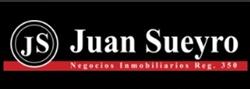 Horacio Hernandez Negocios Inmobiliarios