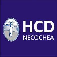 Honorable Concejo Deliberante de Necochea