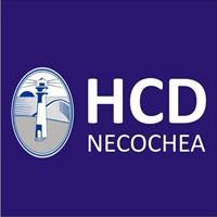 Honorable Concejo Deliberante de Necochea