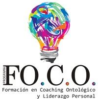 Escuela de Coaching y Liderazgo Personal y Organizacional