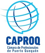 Cámara de Profesionales de Puerto Quequen