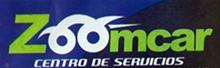 Zoomcar - Centro de Servicios