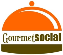Gourmet Social - Cooperativa de Carnes