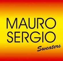MAURO SERGIO Sweaters