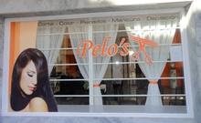 Pelo's