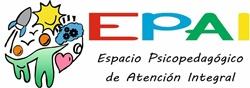 EPAI, Espacio Psicopedagogico de Atención Integral