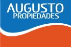 Augusto Propiedades Necochea