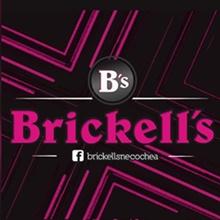 Brickell's Necochea