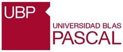 Universidad Blas Pascal Mar del Plata