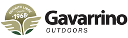 Gavarrino Outdoors