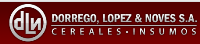 Dorrego Lopez y Noves S.A.