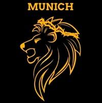 Comidas Listas - Munich Casa de Comidas