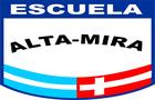 Colegio Argentino Danés Alta Mira