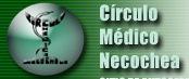 Círculo Médico de Necochea