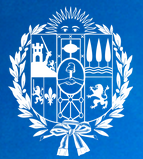 Centro Vasco Argentino Euzko Etxea