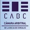Cámara Arbitral de la Bolsa de Cereales