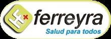 Hospital Municipal Dr. Emilio Ferreyra