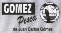 Gomez Pesca