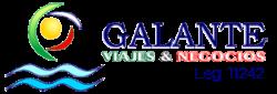 GALANTE Viajes & Negocios