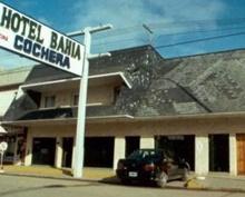 Hotel Bahía - 3 Estrellas