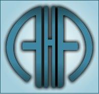 Asociación de Hoteles y Afines