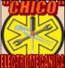 Electromecánica Chico