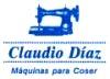 Claudio Diaz - Centro de Costura