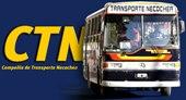 CTN Compañia de Transportes Necochea