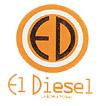 Laboratorio el Diesel