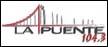 FM Puente La Red 104.3 mhz