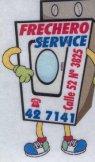 Frechero Service