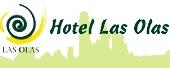 Hotel Las Olas - 1 Estrella